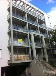 Appartement Metz &bull; <span class='offer-area-number'>25</span> m² environ &bull; <span class='offer-rooms-number'>1</span> pièce