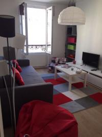 Appartement Paris 07 &bull; <span class='offer-area-number'>44</span> m² environ &bull; <span class='offer-rooms-number'>3</span> pièces