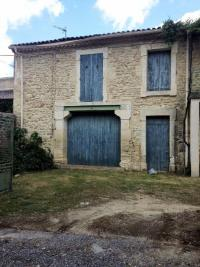 Maison Souvignargues &bull; <span class='offer-area-number'>125</span> m² environ &bull; <span class='offer-rooms-number'>4</span> pièces