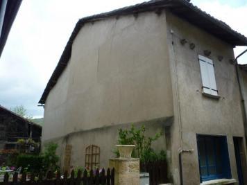 Maison Bouillac &bull; <span class='offer-area-number'>57</span> m² environ &bull; <span class='offer-rooms-number'>3</span> pièces