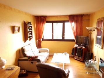 Appartement Longjumeau &bull; <span class='offer-area-number'>76</span> m² environ &bull; <span class='offer-rooms-number'>4</span> pièces