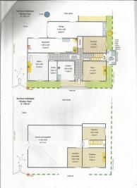 Maison Soreze &bull; <span class='offer-area-number'>194</span> m² environ &bull; <span class='offer-rooms-number'>7</span> pièces