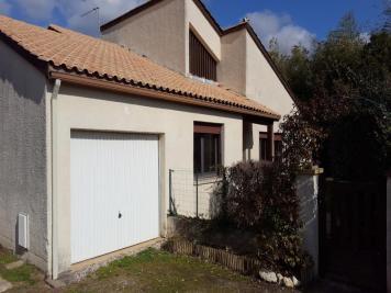 Maison Villeneuve sur Lot &bull; <span class='offer-area-number'>130</span> m² environ &bull; <span class='offer-rooms-number'>5</span> pièces