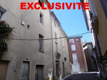 Maison Valence &bull; <span class='offer-area-number'>75</span> m² environ &bull; <span class='offer-rooms-number'>3</span> pièces