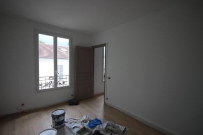 Appartement Rueil Malmaison &bull; <span class='offer-area-number'>34</span> m² environ &bull; <span class='offer-rooms-number'>2</span> pièces