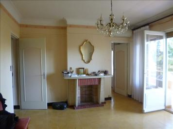 Appartement Nimes &bull; <span class='offer-area-number'>64</span> m² environ &bull; <span class='offer-rooms-number'>4</span> pièces