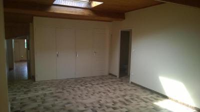 Appartement Ste Foy les Lyon &bull; <span class='offer-area-number'>70</span> m² environ &bull; <span class='offer-rooms-number'>2</span> pièces