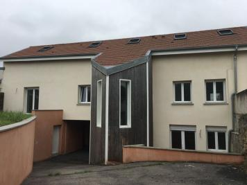 Appartement Saizerais &bull; <span class='offer-area-number'>84</span> m² environ &bull; <span class='offer-rooms-number'>4</span> pièces