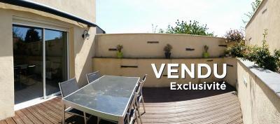 Maison Ste Gemmes sur Loire &bull; <span class='offer-area-number'>115</span> m² environ &bull; <span class='offer-rooms-number'>7</span> pièces