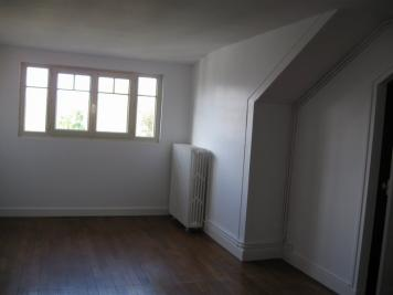 Appartement Viroflay &bull; <span class='offer-area-number'>71</span> m² environ
