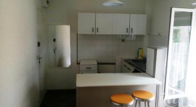 Appartement Chambly &bull; <span class='offer-area-number'>21</span> m² environ &bull; <span class='offer-rooms-number'>2</span> pièces