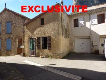 Maison Remuzat &bull; <span class='offer-area-number'>34</span> m² environ &bull; <span class='offer-rooms-number'>3</span> pièces