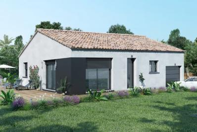 Villa Assignan &bull; <span class='offer-area-number'>92</span> m² environ &bull; <span class='offer-rooms-number'>4</span> pièces
