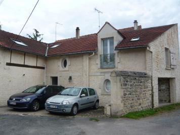 Maison Senlis &bull; <span class='offer-area-number'>70</span> m² environ &bull; <span class='offer-rooms-number'>3</span> pièces