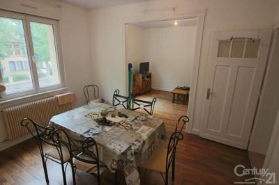 Appartement Metz &bull; <span class='offer-area-number'>65</span> m² environ &bull; <span class='offer-rooms-number'>3</span> pièces