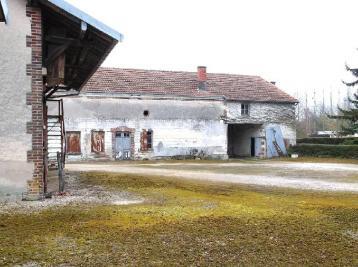 Maison Arcis sur Aube &bull; <span class='offer-area-number'>76</span> m² environ &bull; <span class='offer-rooms-number'>3</span> pièces