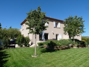 Maison Roquevaire &bull; <span class='offer-area-number'>102</span> m² environ &bull; <span class='offer-rooms-number'>4</span> pièces