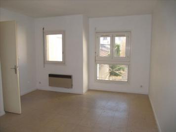 Appartement Palaiseau &bull; <span class='offer-area-number'>25</span> m² environ &bull; <span class='offer-rooms-number'>1</span> pièce
