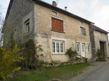Maison St Seine sur Vingeanne &bull; <span class='offer-area-number'>230</span> m² environ &bull; <span class='offer-rooms-number'>7</span> pièces