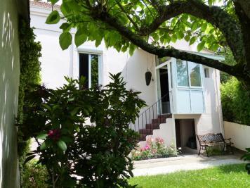 Maison Le Creusot &bull; <span class='offer-area-number'>65</span> m² environ &bull; <span class='offer-rooms-number'>3</span> pièces