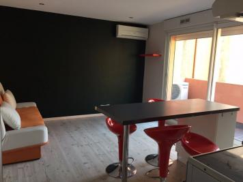 Appartement Meze &bull; <span class='offer-area-number'>29</span> m² environ &bull; <span class='offer-rooms-number'>1</span> pièce