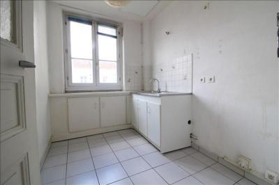 Appartement Alfortville &bull; <span class='offer-area-number'>53</span> m² environ &bull; <span class='offer-rooms-number'>3</span> pièces