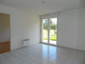 Appartement Espalion &bull; <span class='offer-area-number'>36</span> m² environ &bull; <span class='offer-rooms-number'>2</span> pièces