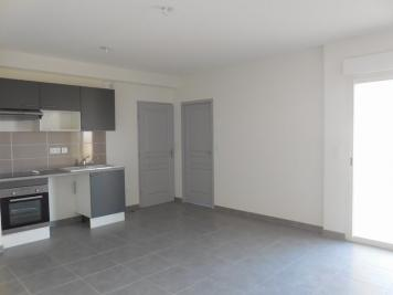 Appartement Narbonne &bull; <span class='offer-area-number'>52</span> m² environ &bull; <span class='offer-rooms-number'>3</span> pièces