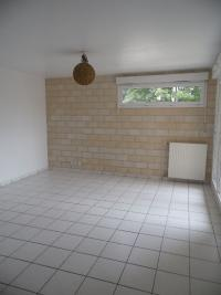 Appartement Montmorency &bull; <span class='offer-area-number'>42</span> m² environ &bull; <span class='offer-rooms-number'>2</span> pièces