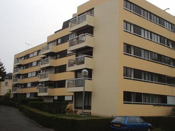 Appartement Vernon &bull; <span class='offer-area-number'>44</span> m² environ &bull; <span class='offer-rooms-number'>2</span> pièces