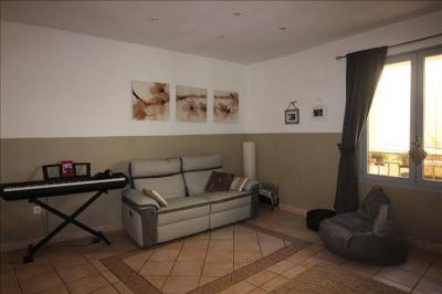 Maison Monteux &bull; <span class='offer-area-number'>98</span> m² environ &bull; <span class='offer-rooms-number'>3</span> pièces