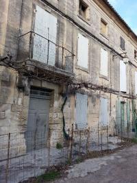 Maison St Remy de Provence &bull; <span class='offer-area-number'>256</span> m² environ &bull; <span class='offer-rooms-number'>7</span> pièces