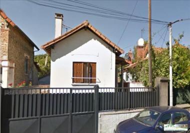 Maison Villeneuve le Roi &bull; <span class='offer-area-number'>40</span> m² environ &bull; <span class='offer-rooms-number'>3</span> pièces
