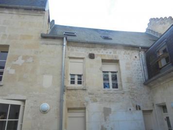Appartement Vic sur Aisne &bull; <span class='offer-area-number'>47</span> m² environ &bull; <span class='offer-rooms-number'>2</span> pièces