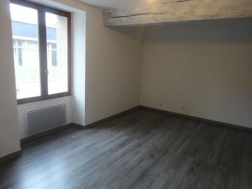 Appartement Tournan en Brie &bull; <span class='offer-area-number'>34</span> m² environ &bull; <span class='offer-rooms-number'>2</span> pièces