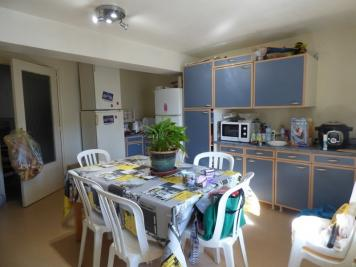 Appartement Tarare &bull; <span class='offer-area-number'>88</span> m² environ &bull; <span class='offer-rooms-number'>4</span> pièces