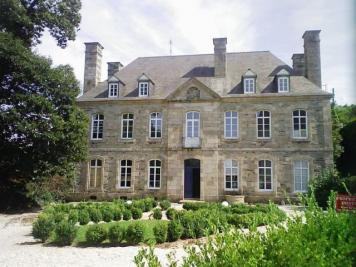 Appartement Lannion &bull; <span class='offer-area-number'>66</span> m² environ &bull; <span class='offer-rooms-number'>2</span> pièces