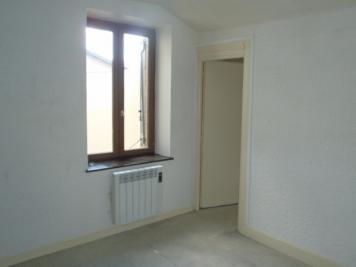 Appartement Gleize &bull; <span class='offer-area-number'>33</span> m² environ &bull; <span class='offer-rooms-number'>2</span> pièces