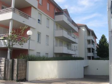 Appartement Ville la Grand &bull; <span class='offer-area-number'>46</span> m² environ &bull; <span class='offer-rooms-number'>2</span> pièces