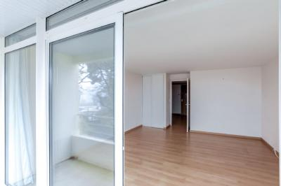 Appartement Combrit &bull; <span class='offer-area-number'>53</span> m² environ &bull; <span class='offer-rooms-number'>2</span> pièces