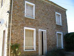 Appartement St Vrain &bull; <span class='offer-area-number'>36</span> m² environ &bull; <span class='offer-rooms-number'>2</span> pièces
