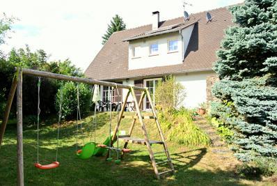 Maison Avenheim &bull; <span class='offer-area-number'>180</span> m² environ &bull; <span class='offer-rooms-number'>5</span> pièces