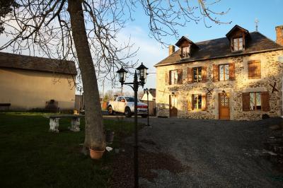 Maison Boussac &bull; <span class='offer-area-number'>135</span> m² environ &bull; <span class='offer-rooms-number'>6</span> pièces