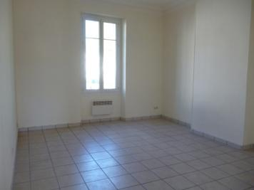 Appartement Fleury les Aubrais &bull; <span class='offer-area-number'>32</span> m² environ &bull; <span class='offer-rooms-number'>1</span> pièce