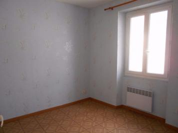 Appartement Toulon &bull; <span class='offer-area-number'>54</span> m² environ &bull; <span class='offer-rooms-number'>3</span> pièces