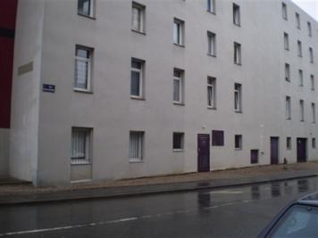 Appartement Lille &bull; <span class='offer-area-number'>14</span> m² environ &bull; <span class='offer-rooms-number'>1</span> pièce