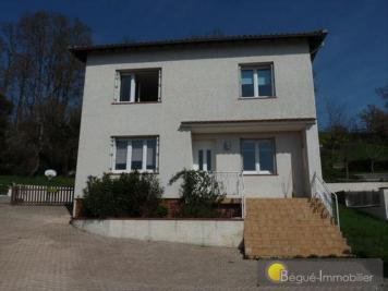 Maison Pibrac &bull; <span class='offer-area-number'>130</span> m² environ &bull; <span class='offer-rooms-number'>5</span> pièces