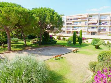 Appartement Antibes &bull; <span class='offer-area-number'>77</span> m² environ &bull; <span class='offer-rooms-number'>3</span> pièces