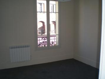 Appartement Esbly &bull; <span class='offer-area-number'>44</span> m² environ &bull; <span class='offer-rooms-number'>2</span> pièces