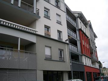 Appartement La Teste de Buch &bull; <span class='offer-area-number'>71</span> m² environ &bull; <span class='offer-rooms-number'>3</span> pièces